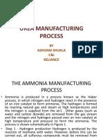 ureamanufacturingprocess-160825002355