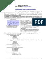 Sintesis sulfamidas