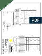 Hoja Blocon 2_Detalle soleras y union de postes.pdf