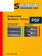 inosindt_pdf_extended_surface_tubes_3.pdf