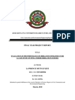 MWEA TEBERE.pdf