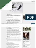 Accountabilityforpeople Blogspot Com 2013 09 Surpreme Court (1)