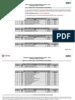 Cptm 36 Convocretiguiamedica Cp0032017