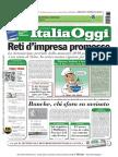 0208_ItaliaOggi