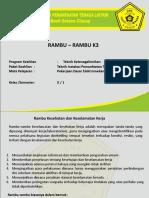 rambu2 K3.ppt