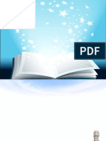 education-ppt-template-030.ppt