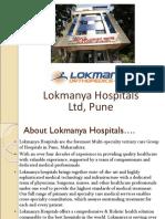 Hospital-Profile-Pdf.pdf
