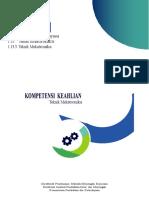 1_13_3_KIKD_Teknik Mekatronika_COMPILED (1).doc