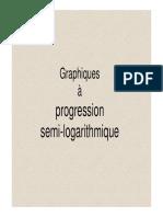 7_progression_logarithmique.pdf