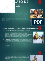 REMPLAZO DE EQUIPOS.pptx