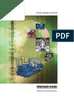 DRESSER_RAND85210-steamturbine_pckfldsm.pdf
