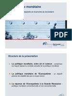 La-politique-monétaire.pdf
