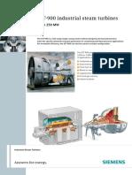 Siemens-SST-900_en.pdf