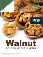 walnut.pdf