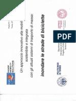 Dipartimento Interateneo di Scienze, Progetto e Politiche del Territorio, Politecnico di Torino-Università degli Studi di Torino, 27 maggio 2014.