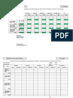 Form TB 13A MDR Dan Permintaan OAT