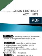 Indiancontractact 1 OK