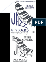 Jerry-Coker-Jazz-Keyboard-for-Pianists-and-Non-Pianists.pdf