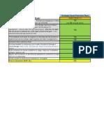 Xiaomi_Redmi_1s.pdf