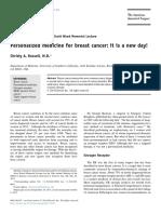 breast camcer.pdf