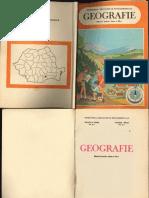 Geog_III.pdf