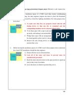 1. Nuradi Maintain a Safe Engineering Watch.pdf-1