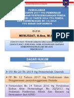 PP NO 12-2017 Ttg Pemb & Pengwsn Pemda Krm Oke