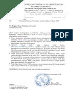 Surat Penyaluran Bantah melalui aplikasi takola.pdf