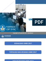 Sosialisasi dan Teknis UNBK 2017.pdf.pdf