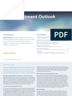 GSAM-2018-Investment-Outlook.pdf
