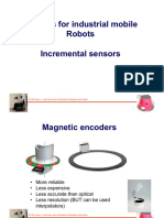 1b - Sensors for Robotics - Incremental