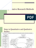 Best Ref for Qualitative Research Methods - Revised