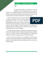 PDF....Caminos