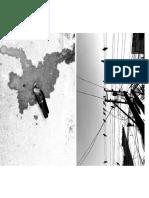 photo collage.docx