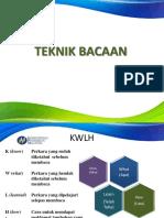 347511621-4-Teknik-Bacaan-Sekolah (1).ppt