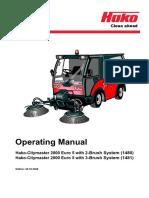 88-10-2906BA-Hako-Citymaster2000E5EN.pdf
