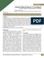 ijahs_vol_1_issue_4_4.pdf