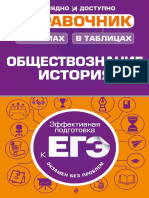 75_2- Обществознание и истор. в схемах и табл._Махоткин_2018 -640с.pdf