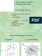 1Water Supply8.ppt