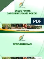 SENSUS POKOK DAN PRODUKSI.pdf