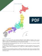 Japon Entero