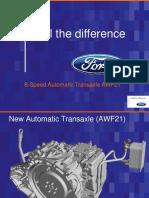 330921841-6-Speed-Automatic-Transaxle-AWF21.pdf