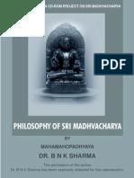 philosophyofmadwa