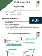 Ketidaktentuan Struktur (Indeterminacy).pdf