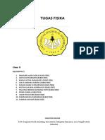 10719_TUGAS FISIKA