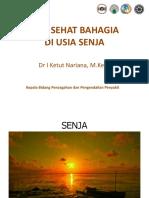 SEHATBAHAGIA SENJA (SMASTA 55).ppt