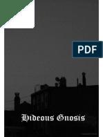 Hideous Gnosis