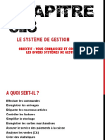 Chapitre-5.13-Système-de-gestion