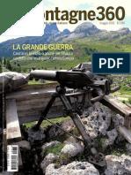 Montagne360_maggio_01.pdf