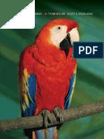 Pages de EssentialsofEcology